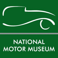 National Motor Museum