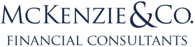 McKenzie Finance