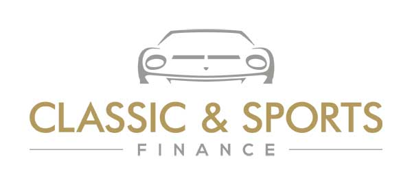 Classic-&-Sports-Finance_logo