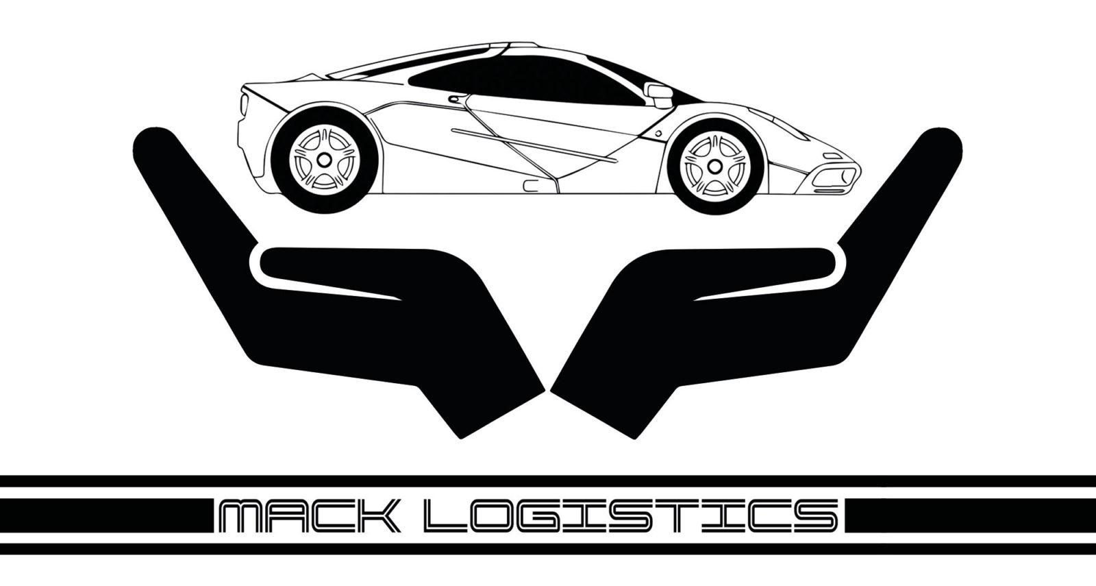 Specialist Vehicle Associates